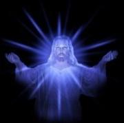 ترتيب قراءات الاسبوع الاول من الصوم المقدس ( اسبوع الاستعداد للجهاد ) 17111