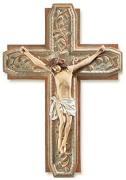 عيد الصليب  وكل سنة وانتم طيبين 995777